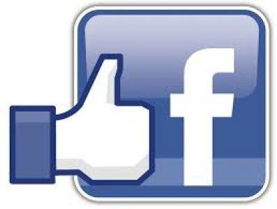 12 Mart'ta Facebookta büyük değişim yaşanacak!