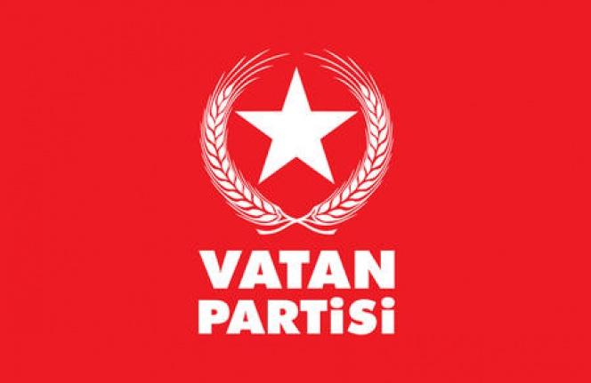 """Perinçek: """"Azerbaycan Toprağını Savunmak İzmir'i Savunmakla Birdir"""""""