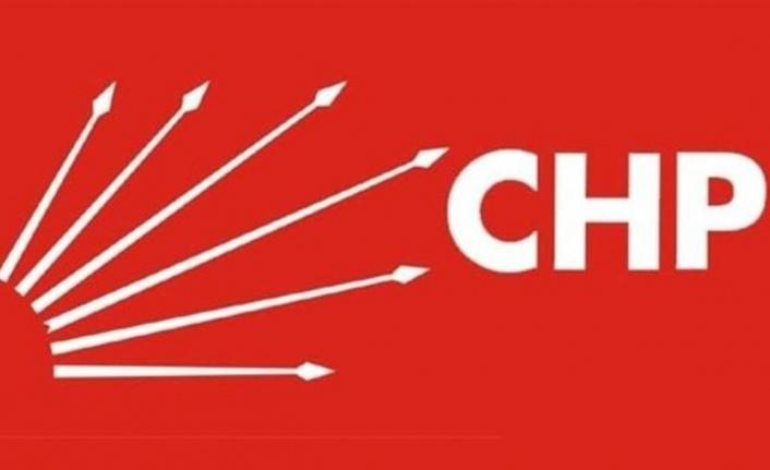 """CHP Kadın Kolları """"Kadın ve Çocuk Hakları"""" Açısından 2020 Yılını Değerlendirdi"""