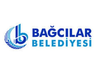""""""" Bağcılarda 97 Kişilik Ekip İle 24 Saat Aralıksız Tuzlama"""""""