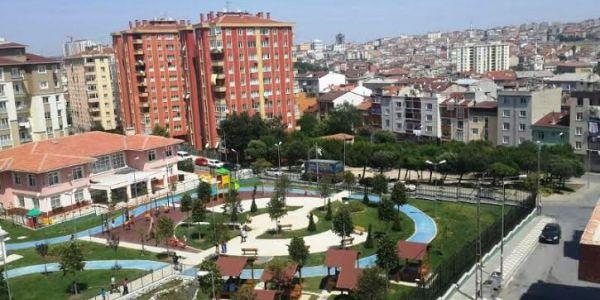 Bitlis Mimarisi Bağcılar'a Taşınıyor