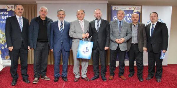 Hocalı'da Azeriler Ruslarla Savaştı
