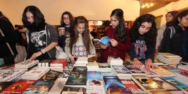 Öğrenciler Harbiye Askeri Müzesi'ni ziyaret etti