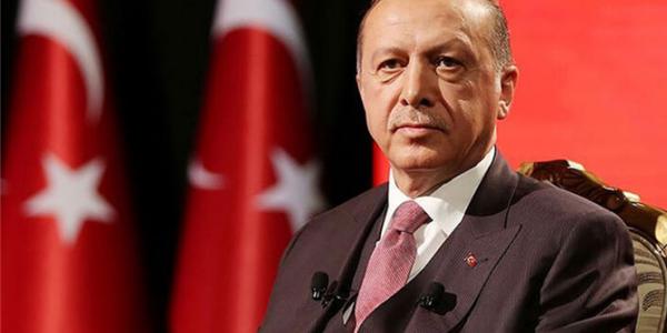 Rus ve Arap Basınından Erdoğan için ilginç iddia : Öldü mü ? Kalp Krizi Mi Geçirdi ?