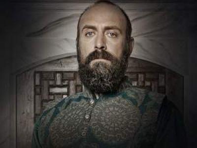 Sultan Süleyman'a Suç Duyurusu