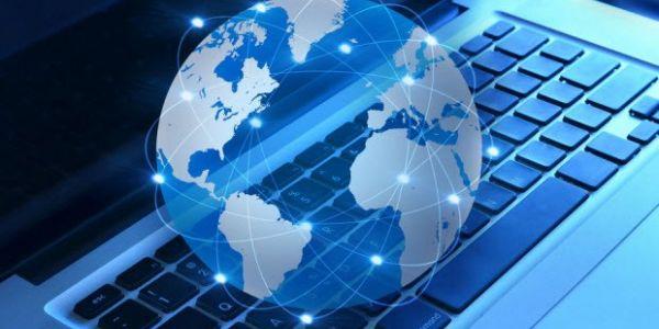 TİB İnternet sitelerini mahkeme kararı gerekmeksizin 4 saatte kapatabilecek