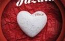 Aşktan Yazdım