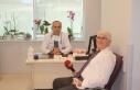 Prof.CENAL: Aşırı Sıcaklar Kalp Ve Damar Hastalıklarını...