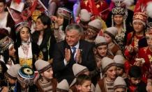 Başkan Genç'ten Çocuklara Su Meclisi Müjdesi
