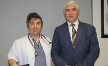 Avrasya Hastanesi Hekimleri ile Halkı Bilgilendiriyoruz…