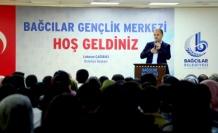 Bağcılar'da üniversite adaylarına ücretsiz eğitim başlıyor