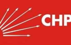 CHP Sarıyer İlçe Başkanı Yalınkılıç'tan Açıklama
