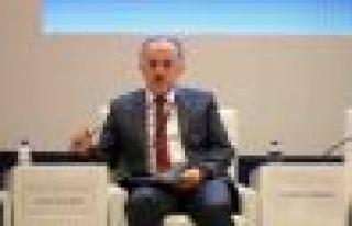 Bağcılar Belediyesi Kadın Meclisi Üyesi Suriyeli...