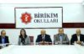 Bağcılar ve Bosna Hersek'ten Kardeşlik Örneği