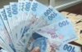 Bağcılarda Sahte Para Çetesi Tutuklandı