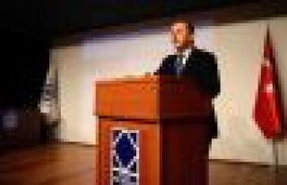 Engelsiz Dünya Platformu Balkan Ülkeleri İşbirliği...