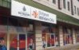 İBB İstihdam Ofisleri'nin Beşincisi Büyükçekmece'de...