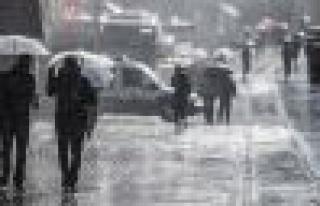 İstanbul için önemli uyarı