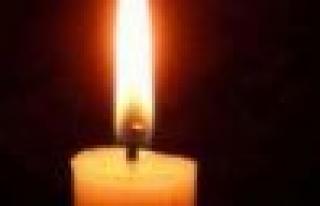 İstanbul'un 11 ilçesinde elektrik kesintisi Olacak!
