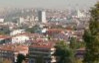 İşte Türkiye'nin en mutlu ve mutsuz şehirleri
