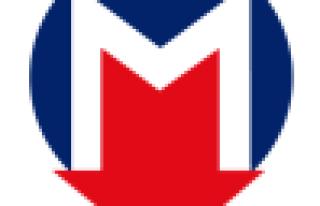 Mecidiyeköy-Mahmutbey Metro İnşaatı Çalışmaları