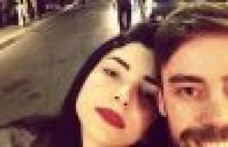 Merve ile Murat evleniyor mu