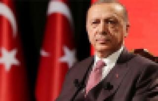 Rus ve Arap Basınından Erdoğan için ilginç iddia...