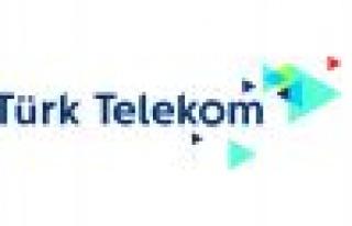 Türk Telekom'dan Şehit Yakınlarına 10 Milyon...