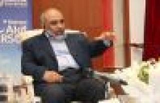 """Yıldırım: """"Rus İşgalinde Ermeniler Müslümanları..."""