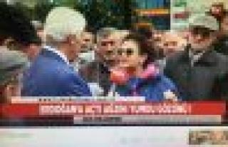 YOUTUBE'DA  #TREND VİDEOLARDA 1NUMARA 'DAYIZ