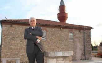 İşte Zeytinburnu Tarihi Belgeseli