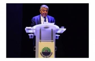 Sarıyer Belediyesi 2022 Bütçesi Meclisten Geçti