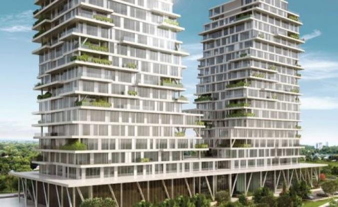İstanbul'da Şehir Planlaması Böyle mi Olmalıydı !