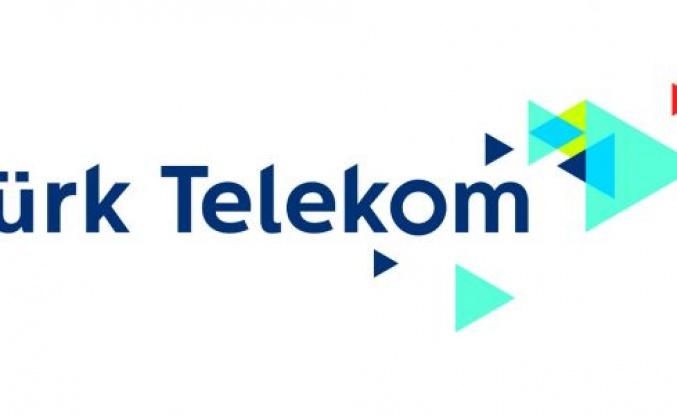 Türk Telekom'dan Şehit Yakınlarına 10 Milyon TL Bağış