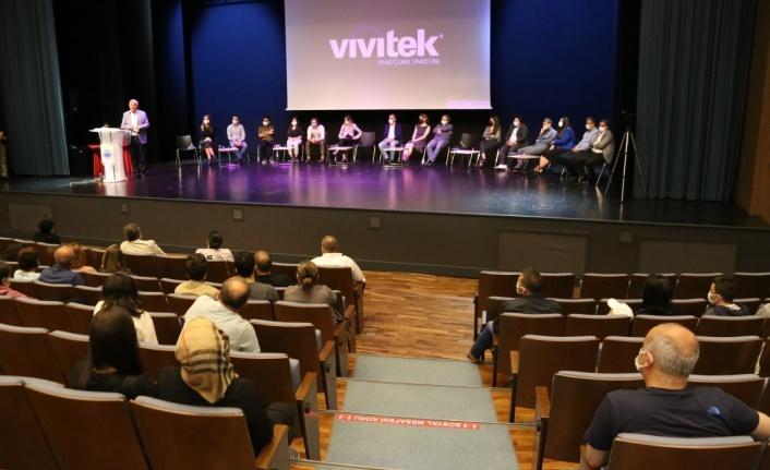 Sarıyer Akademi Yeni Öğrencilerini Açıkladı